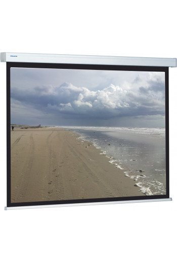 Projecta ProScreen CSR Controlled Screen Return - HDTV 16:9