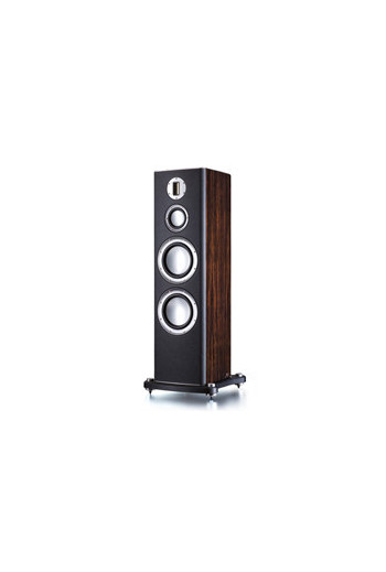 Monitor Audio PL300