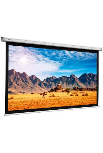 Projecta SlimScreen - HDTV 16:9
