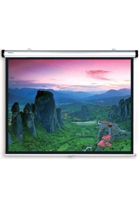 Projecta Dynamic CSR - HDTV 16:9