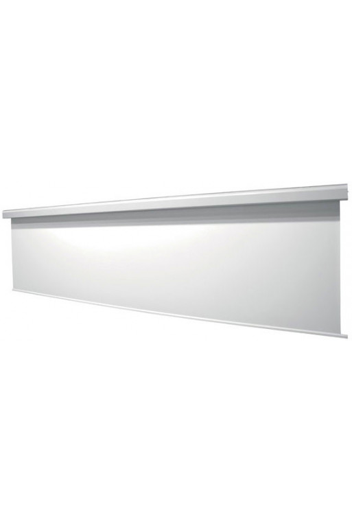 Adeo Max One Vision White 600x450