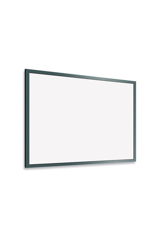 Adeo Frame Pro rear elastic bands Reference White 350x204