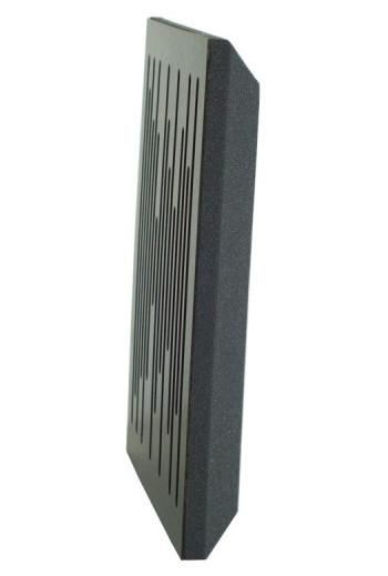 Ecosound EcoWave 50х50 см