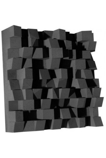 Ecosound Акустический диффузор-рассеиватель EcoDIFF