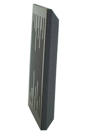 Ecosound EcoFly white 50х50 см