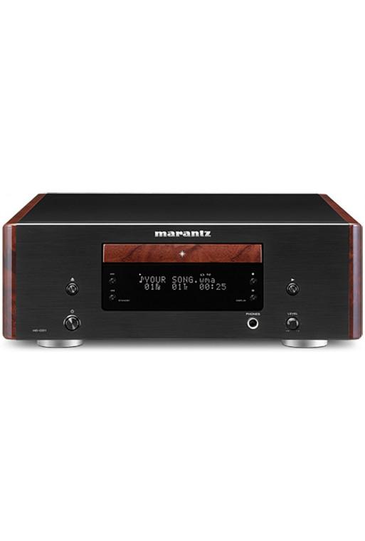Yamaha CD-S1000