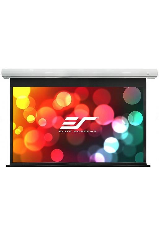 Projecta ProScreen Standard Spring Mechanism - HDTV 16:9