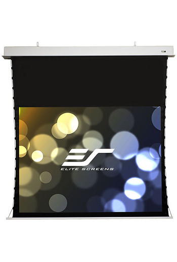 Elite ITE120HW3-E20