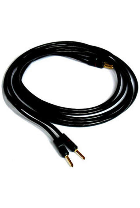 Atlas Cables Hyper 2.0 в бухте