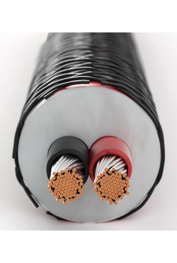 DALI CONNECT SC RM230S в бухте за 1м