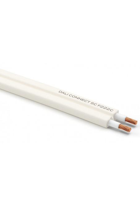 DALI CONNECT SC F222C в бухте за 1м