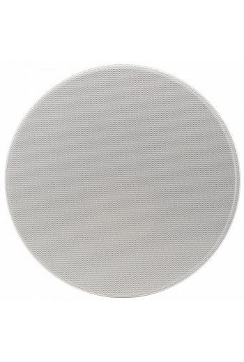Klipsch SLM-3400-C White (штука)