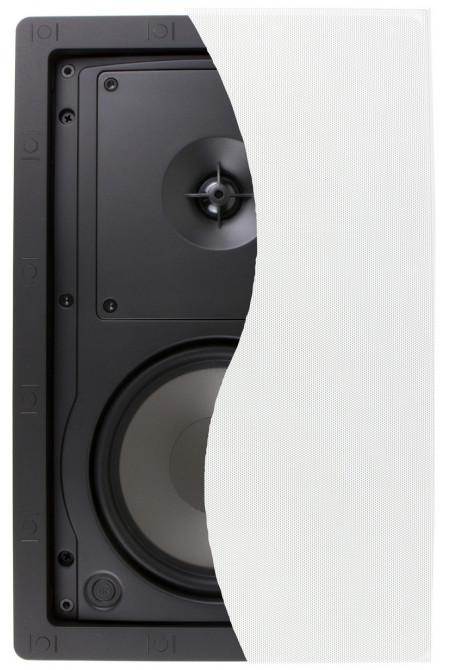 Klipsch R-2650-W II White (штука)