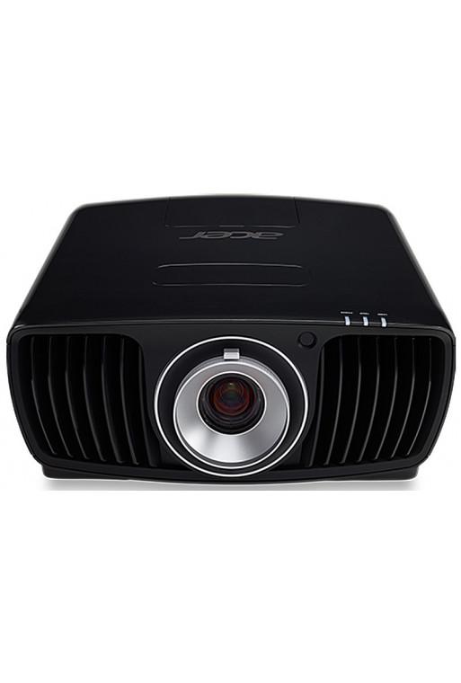 Acer V9800 (MR.JNW11.001)