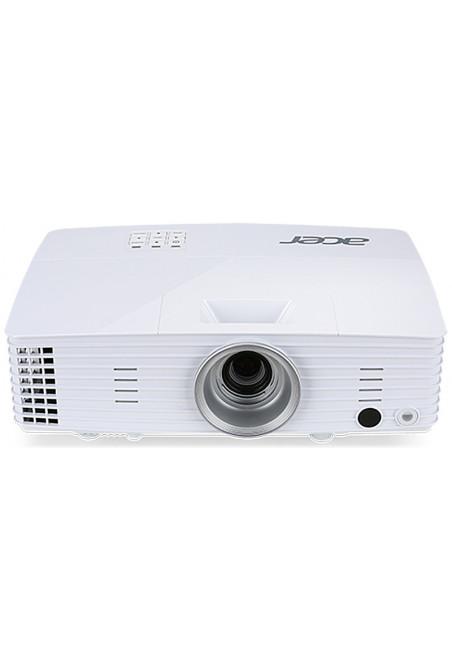 Acer P1525 (MR.JMP11.001)