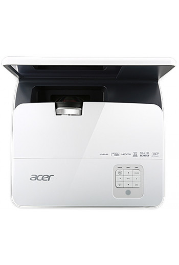 Acer U5520B (MR.JL311.001)