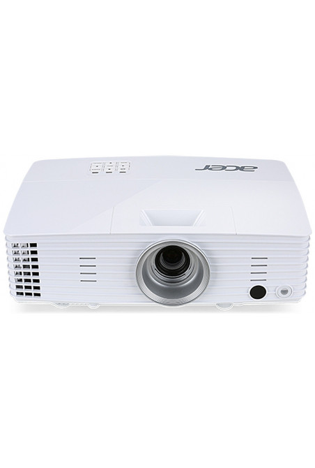 Acer H6502BD (MR.JN111.001)