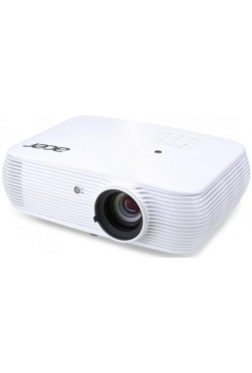 Acer H6512BD (MR.JNR11.001)