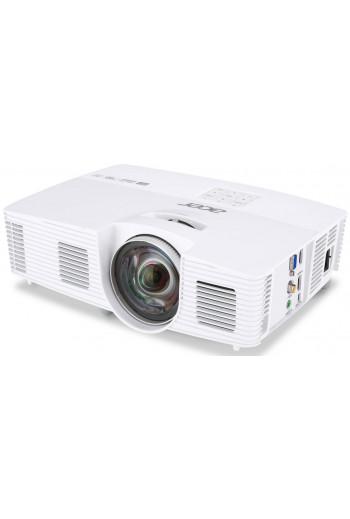 Acer H6517ST (MR.JLA11.001)