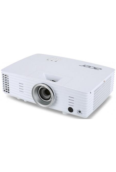 Acer H6518BD (MR.JM911.00C)