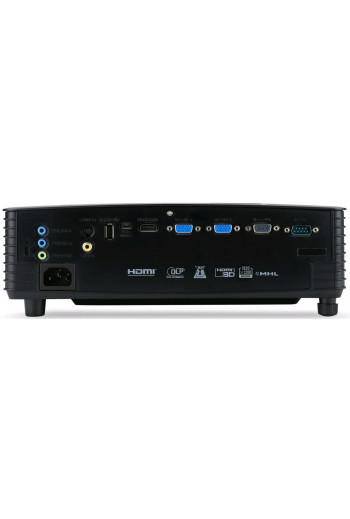 Acer P1623 (MR.JNC11.001)