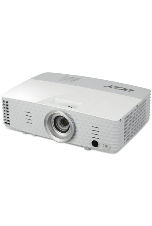 Acer P5627 (MR.JNG11.001)