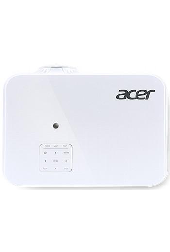 Acer A1500 (MR.JN011.001)