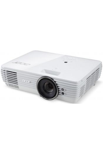 Acer H7850 (MR.JPC11.001)