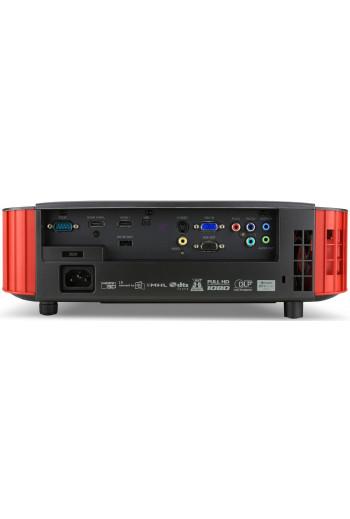 Acer Predator Z650 (MR.JMS11.001)