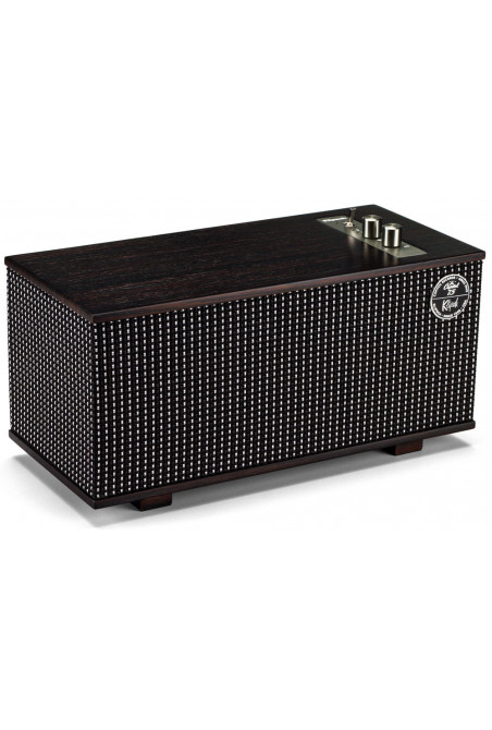 Klipsch The Capitol ONE