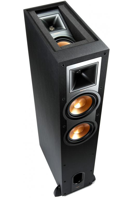 Klipsch R-26FA Dolby Atmos