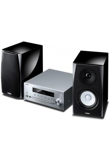 Yamaha MCR-N570 MusicCast