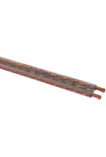 Oehlbach Speaker Wire Pro-15