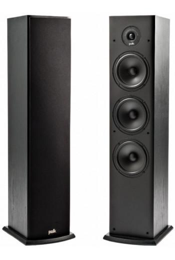 Polk Audio T50