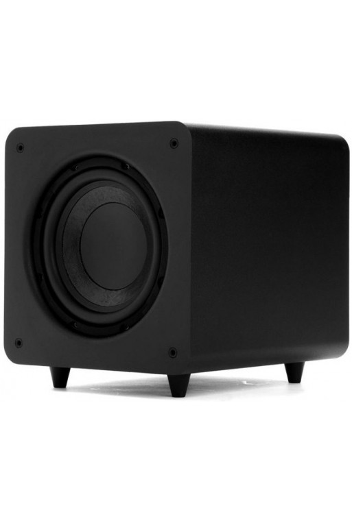 Polk Audio PSW 111