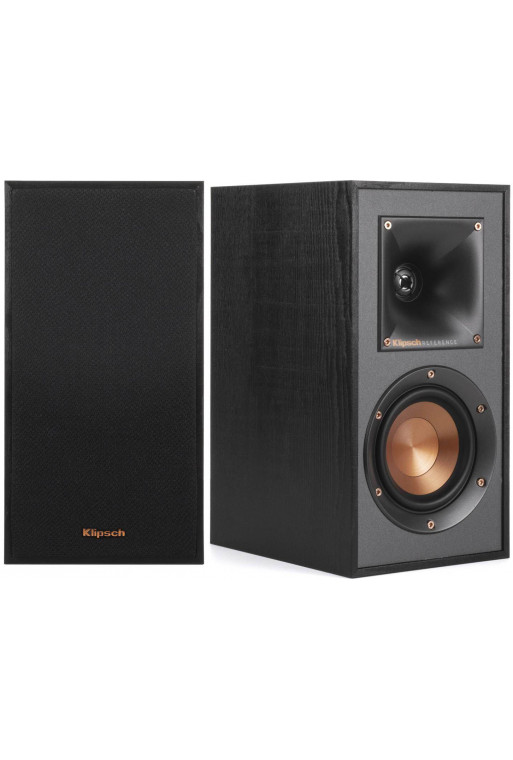 Monitor Audio Gold Centre 150