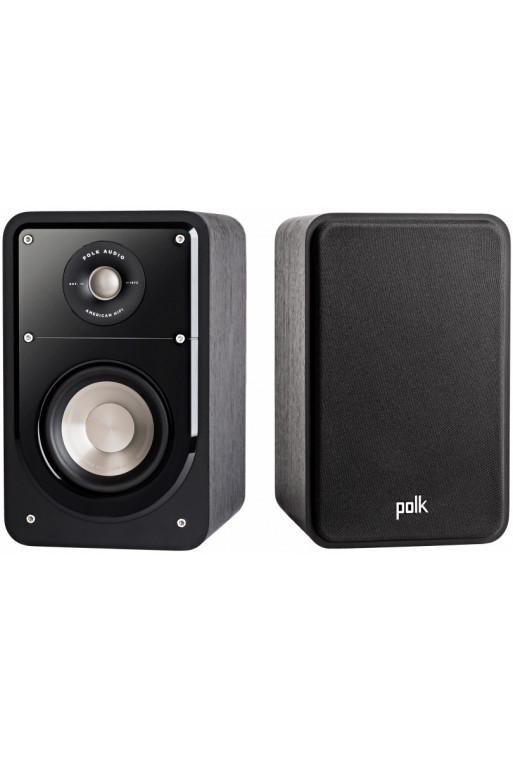 Polk Audio S15e