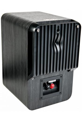 Polk Audio S15