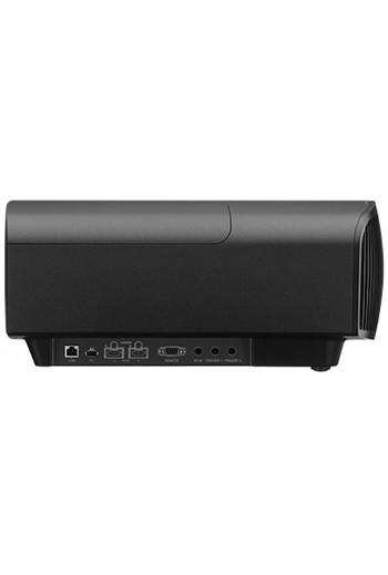 Sony VPL-VW360ES