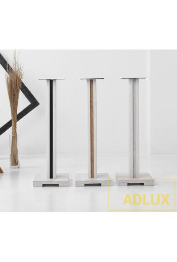 ADLUX BASE SS-1
