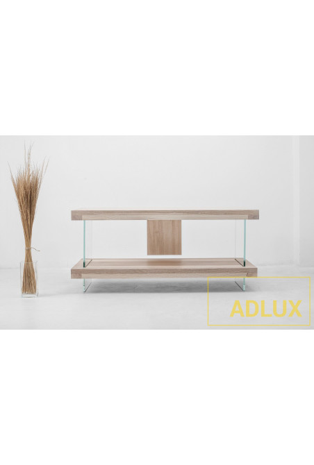ADLUX VENEZIA TV-2-1200