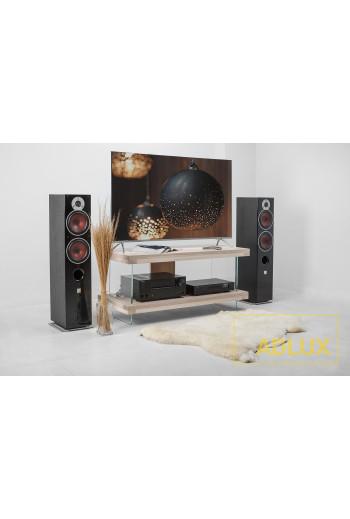 ADLUX VENEZIA TV-2-1500