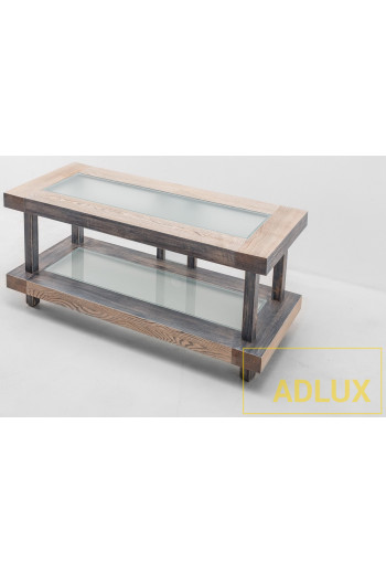 ADLUX PROVENCE TV-2-1200
