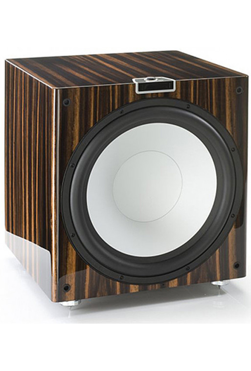 Bluesound Wireless Subwoofer Speaker Link