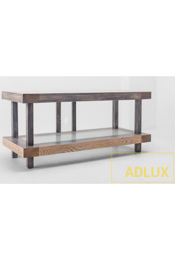 ADLUX PROVENCE TV-2-1500