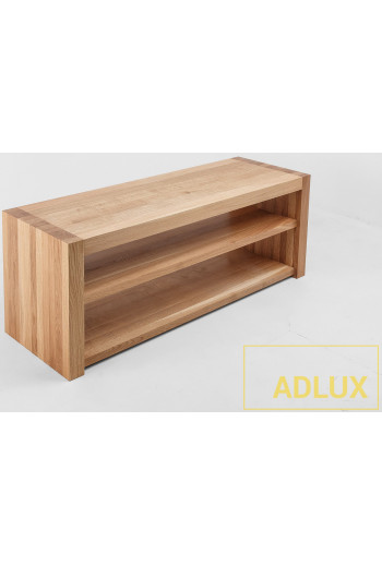 ADLUX SHERWOOD TV-3-1200
