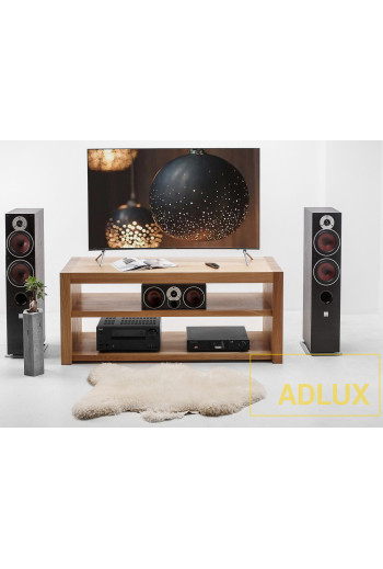 ADLUX SHERWOOD TV-3-1200