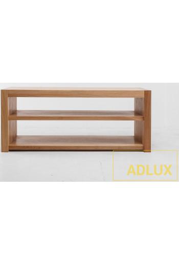 ADLUX SHERWOOD TV-3-1500
