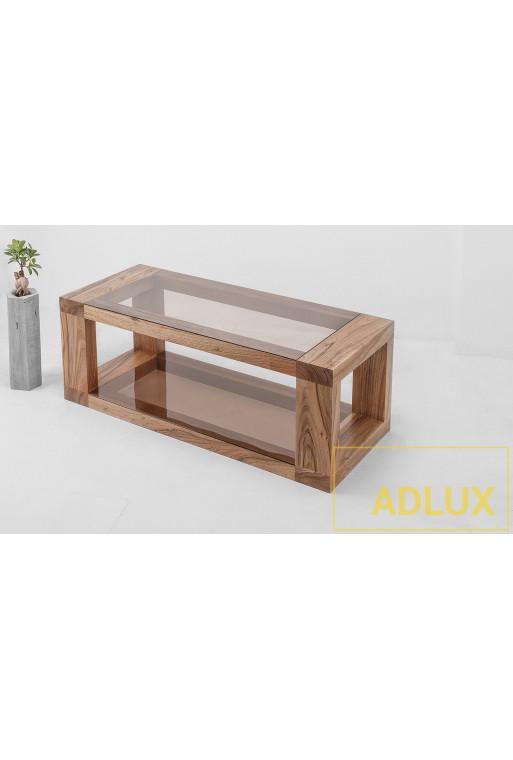 ADLUX BELLO TV-2-1200