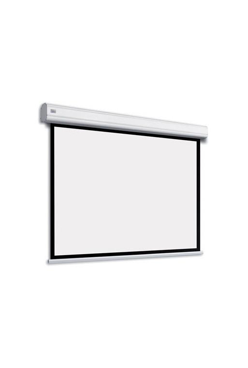 Adeo Plano Velvet Reference Grey 250x140